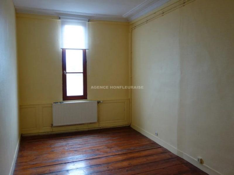 Sale apartment Équemauville 199000€ - Picture 3