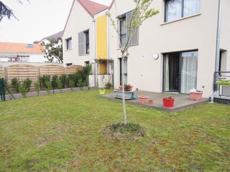 Vendita casa Feucherolles 520000€ - Fotografia 2