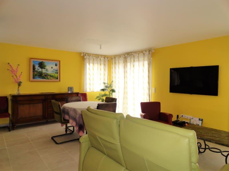 Vendita casa Feucherolles 520000€ - Fotografia 3
