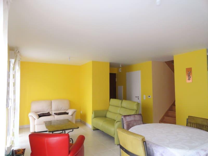Vendita casa Feucherolles 520000€ - Fotografia 4