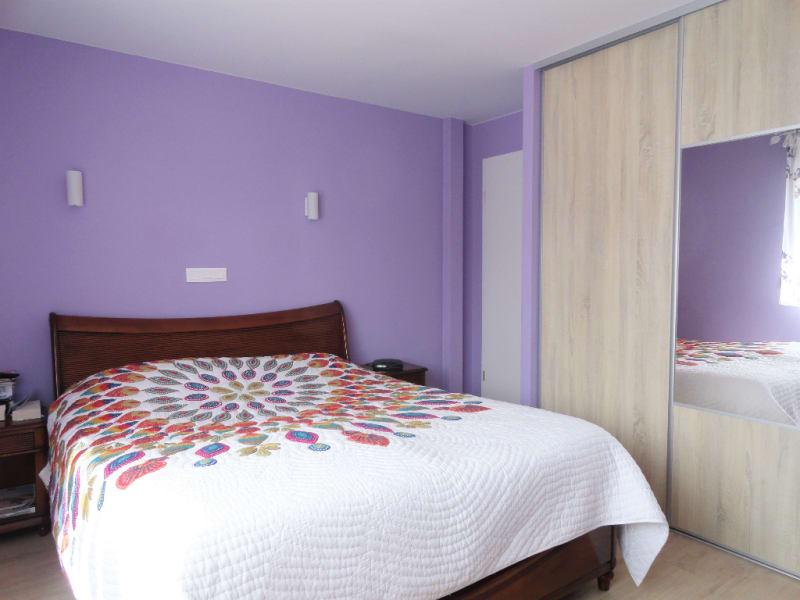Vendita casa Feucherolles 520000€ - Fotografia 6