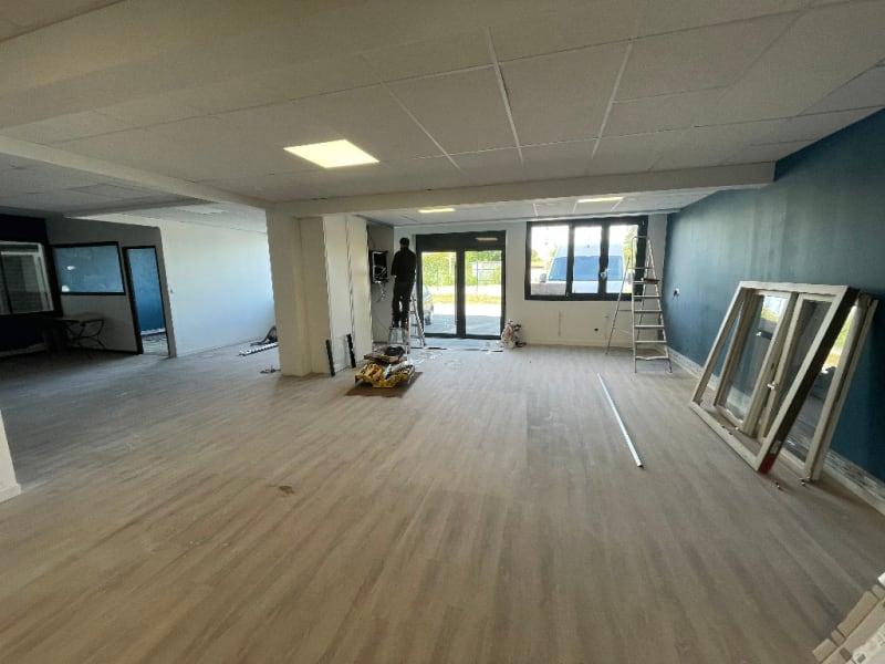Alquiler  oficinas Bruges 980€ HC - Fotografía 1