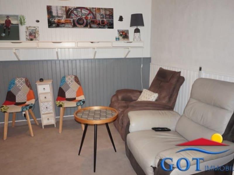 Sale house / villa Espira de l agly 85000€ - Picture 3