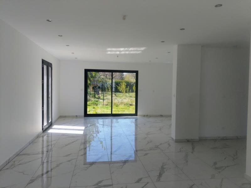 Sale house / villa Montreal la cluse 249000€ - Picture 1