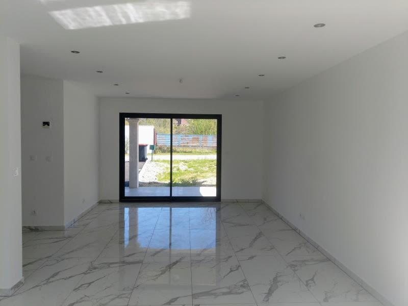 Sale house / villa Montreal la cluse 249000€ - Picture 2