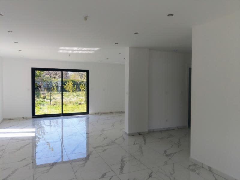 Sale house / villa Montreal la cluse 249000€ - Picture 4