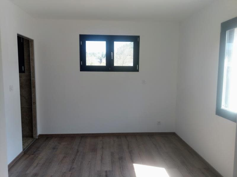 Sale house / villa Montreal la cluse 249000€ - Picture 8