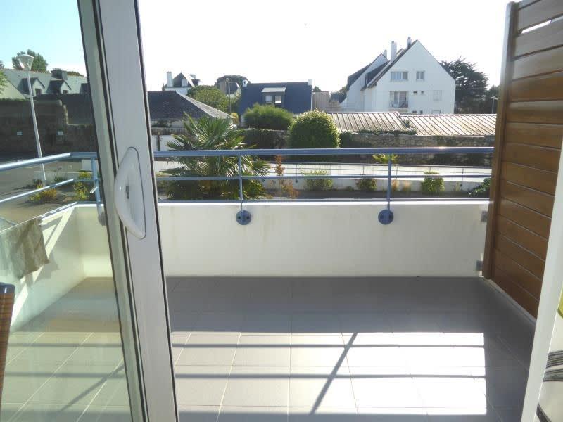 Vente appartement Carnac 218000€ - Photo 2