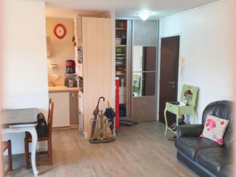 Sale apartment Le raincy 236000€ - Picture 4