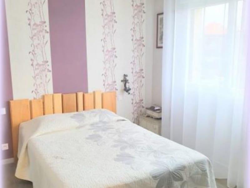 Sale apartment Le raincy 236000€ - Picture 7