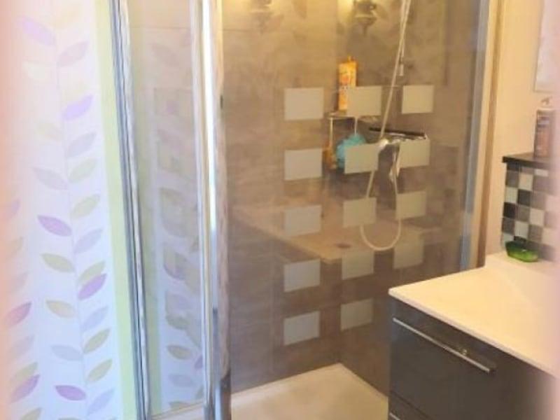 Vente appartement Le raincy 236000€ - Photo 10