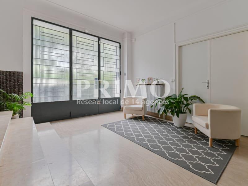 Vente maison / villa Bagneux 2310000€ - Photo 1