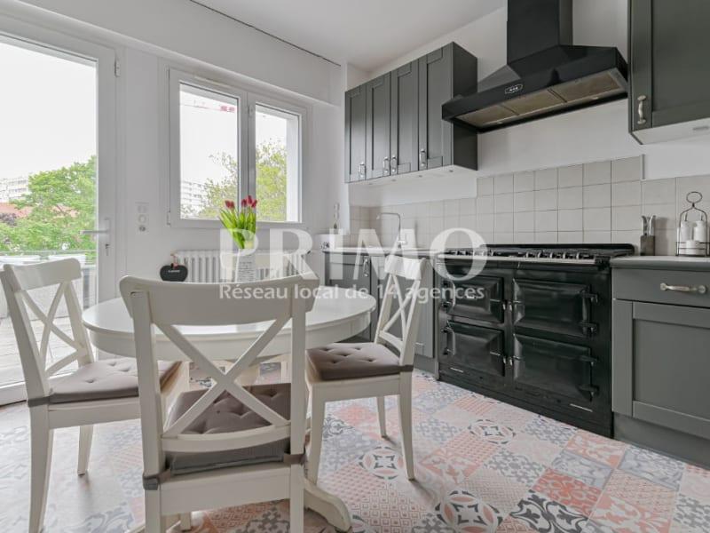 Vente maison / villa Bagneux 2310000€ - Photo 3