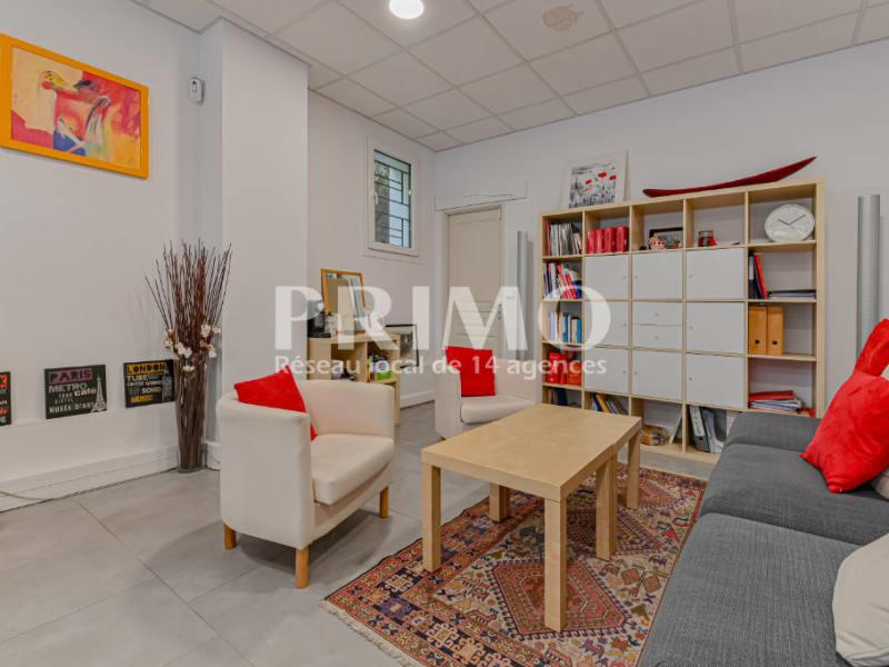 Vente maison / villa Bagneux 2310000€ - Photo 5