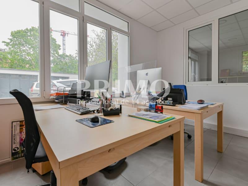 Vente maison / villa Bagneux 2310000€ - Photo 6