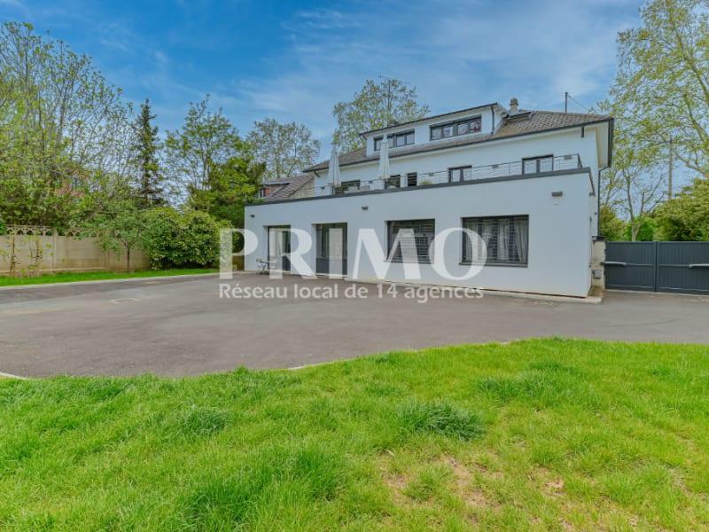 Vente maison / villa Bagneux 2310000€ - Photo 7