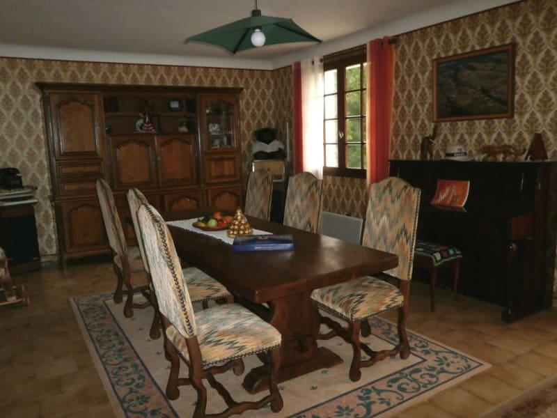 Sale house / villa Tarbes 189900€ - Picture 3