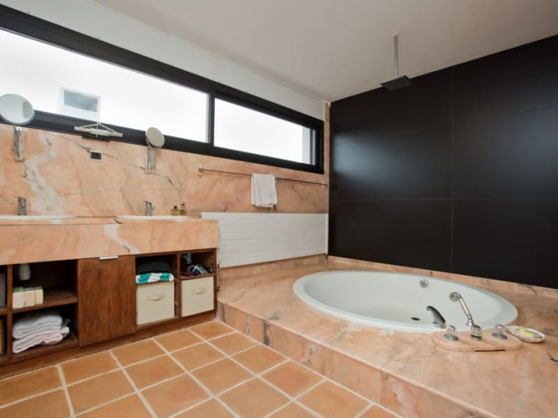 Deluxe sale house / villa Pau 901000€ - Picture 12