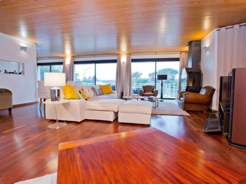 Deluxe sale house / villa Pau 901000€ - Picture 13