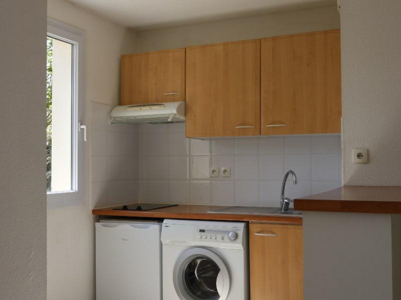 Sale apartment Launaguet 129000€ - Picture 3