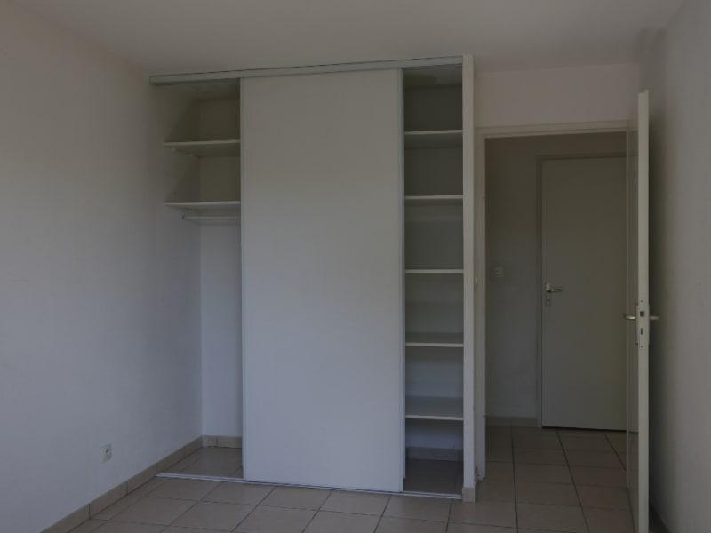 Sale apartment Launaguet 129000€ - Picture 4