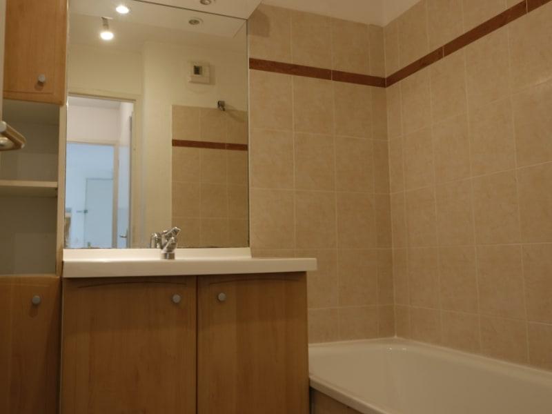 Sale apartment Launaguet 129000€ - Picture 5