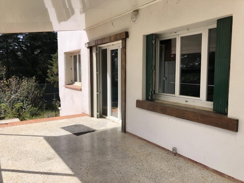 Sale house / villa St maximin la ste baume 296800€ - Picture 5