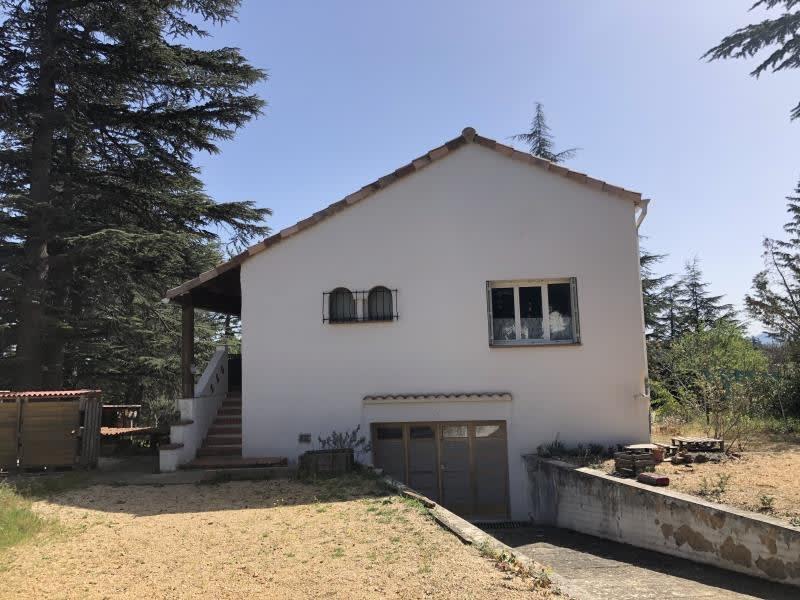 Sale house / villa St maximin la ste baume 296800€ - Picture 8