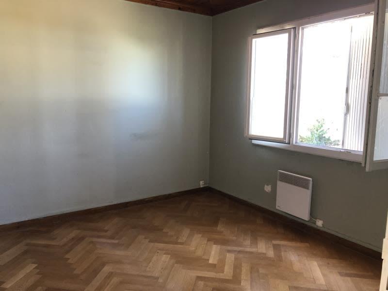 Sale house / villa St maximin la ste baume 296800€ - Picture 9