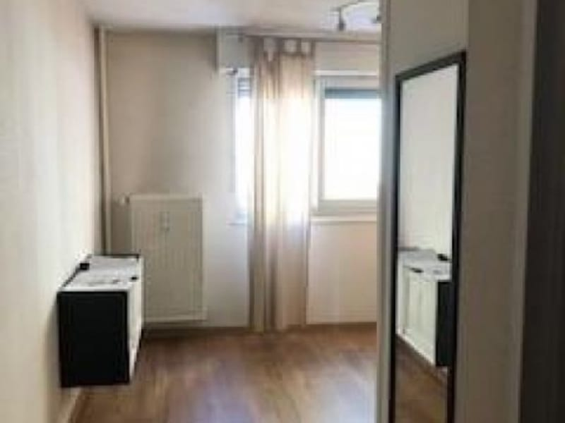 Location appartement Strasbourg 430€ CC - Photo 1
