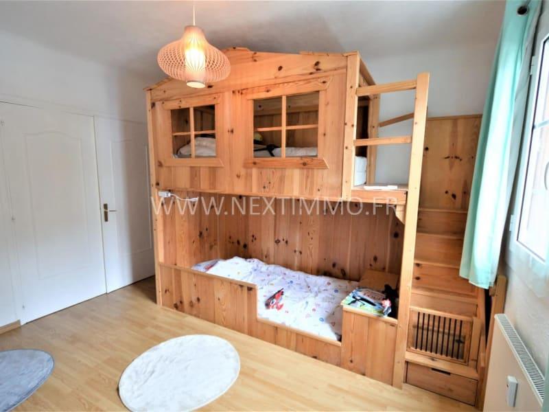 Revenda apartamento Menton 390000€ - Fotografia 15