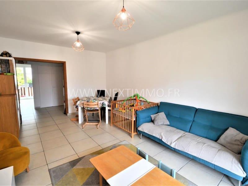 Revenda apartamento Menton 390000€ - Fotografia 16
