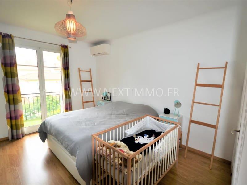 Verkauf wohnung Menton 390000€ - Fotografie 2