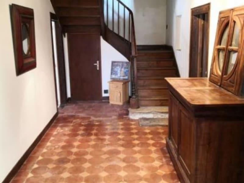 Sale house / villa Pavie 315000€ - Picture 9
