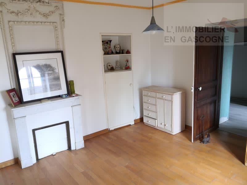 Sale house / villa Pavie 315000€ - Picture 10