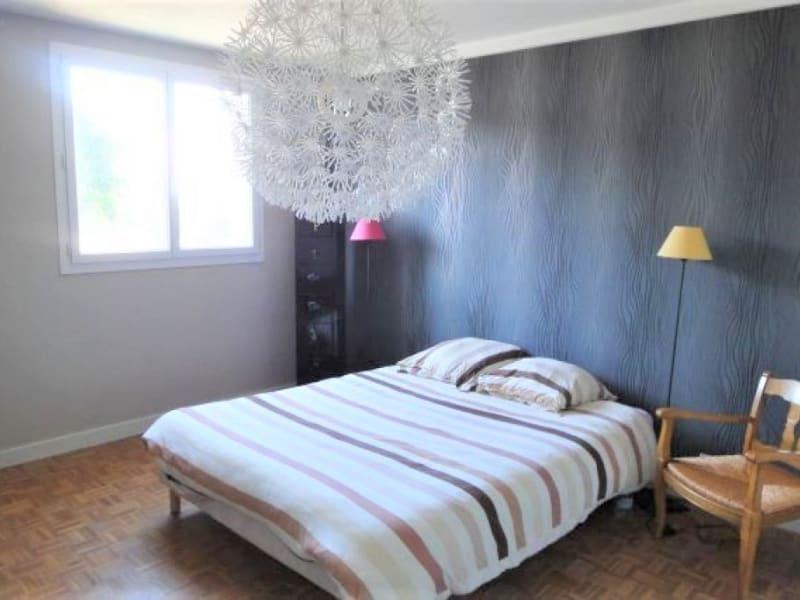 Rental apartment Brest 655€ CC - Picture 3