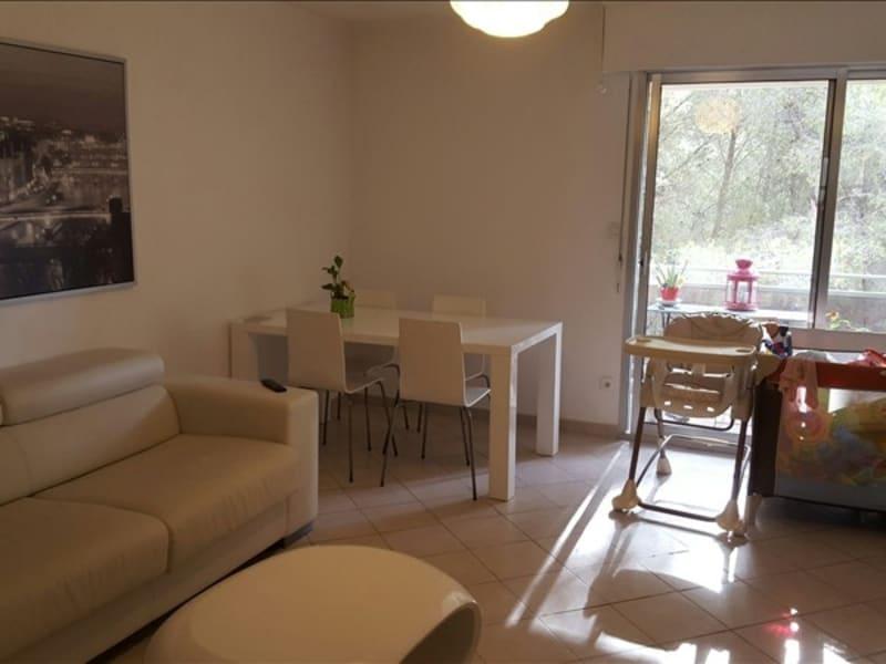 Rental apartment La seyne sur mer 877€ CC - Picture 1