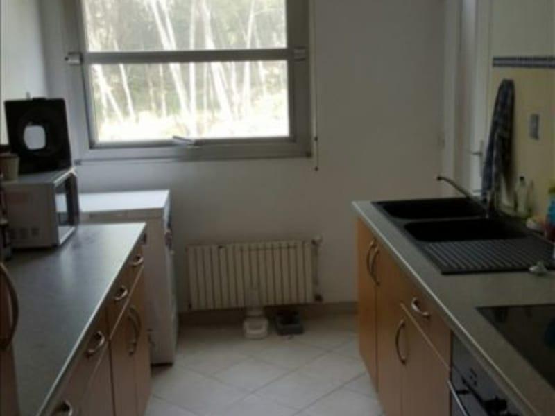 Rental apartment La seyne sur mer 877€ CC - Picture 2