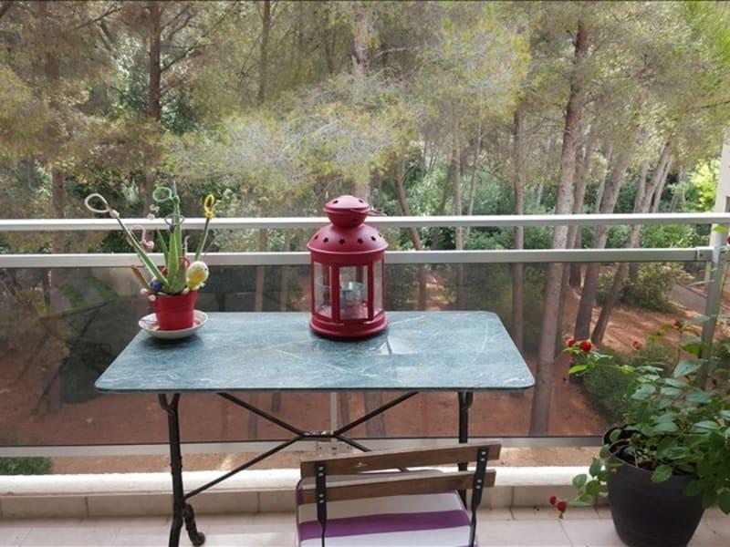 Rental apartment La seyne sur mer 877€ CC - Picture 3