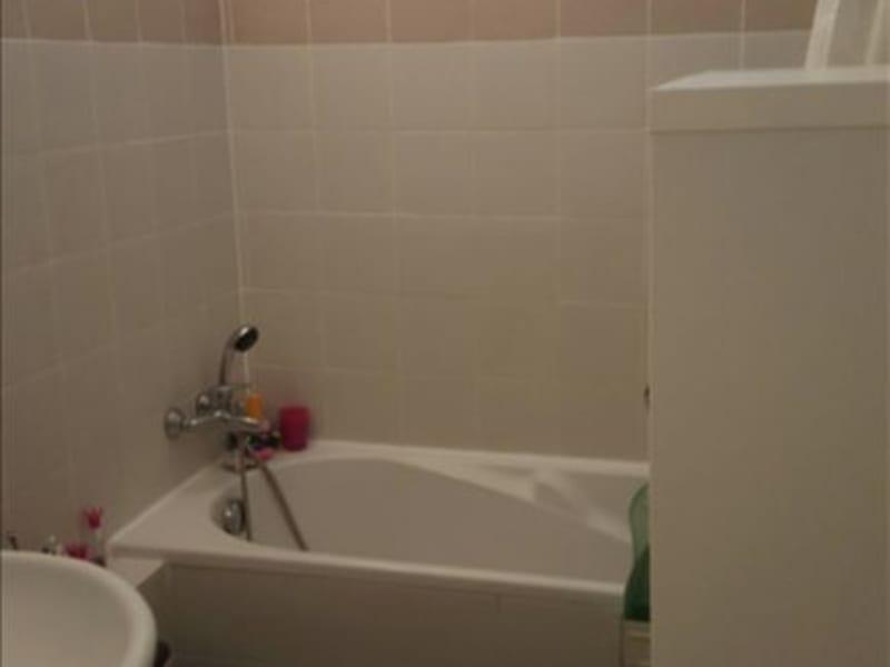 Rental apartment La seyne sur mer 877€ CC - Picture 4