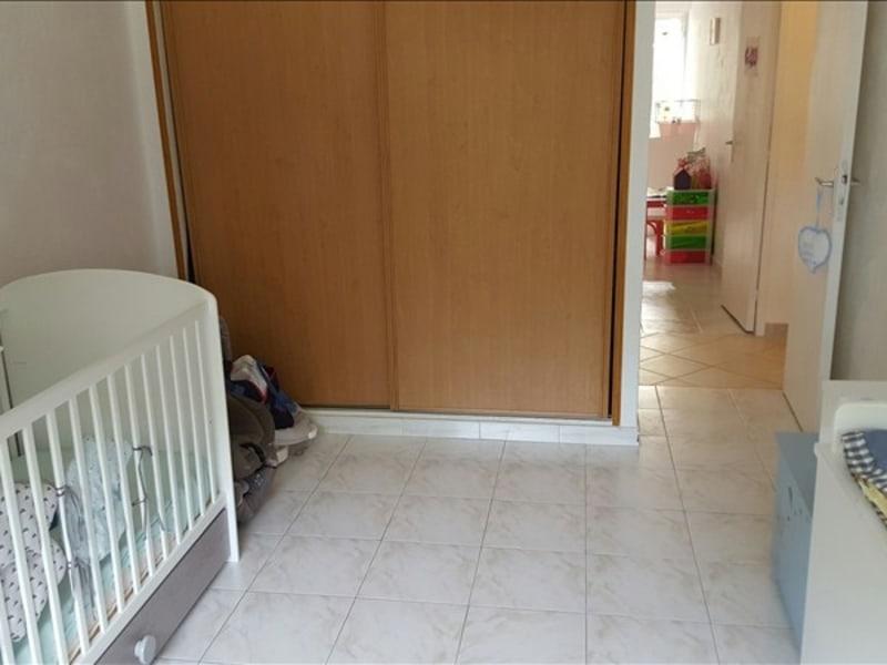 Rental apartment La seyne sur mer 877€ CC - Picture 5