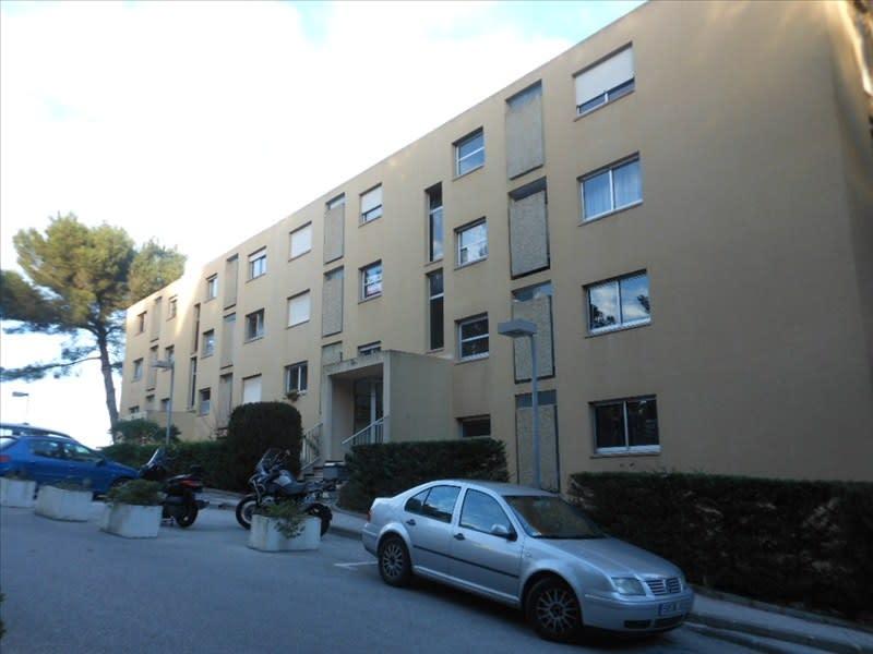 Rental apartment La seyne sur mer 877€ CC - Picture 6