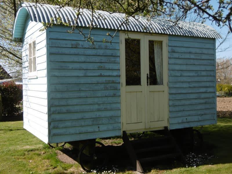 Vente maison / villa Normanville 252000€ - Photo 4