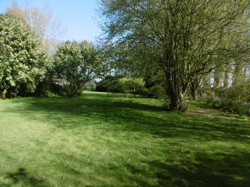 Vente maison / villa Normanville 252000€ - Photo 5