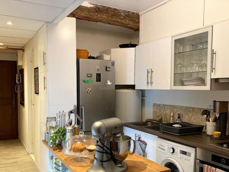 Sale apartment Rouen 237000€ - Picture 2
