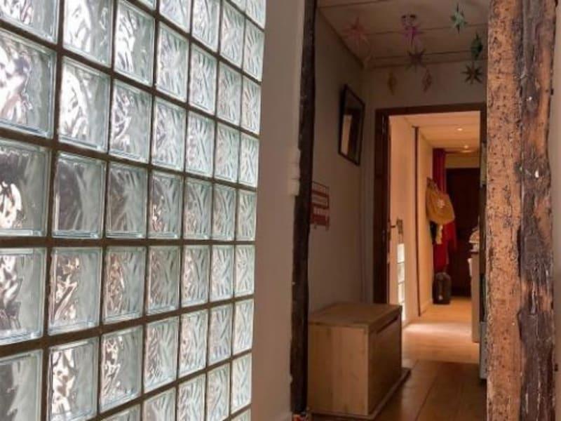 Sale apartment Rouen 237000€ - Picture 3
