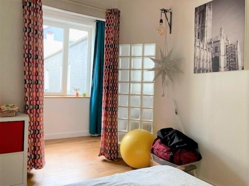 Sale apartment Rouen 237000€ - Picture 4