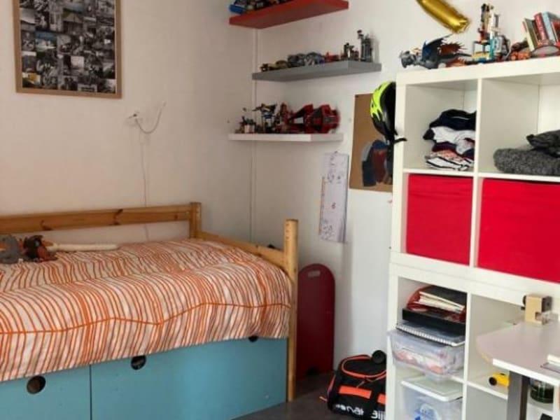 Sale apartment Rouen 237000€ - Picture 6