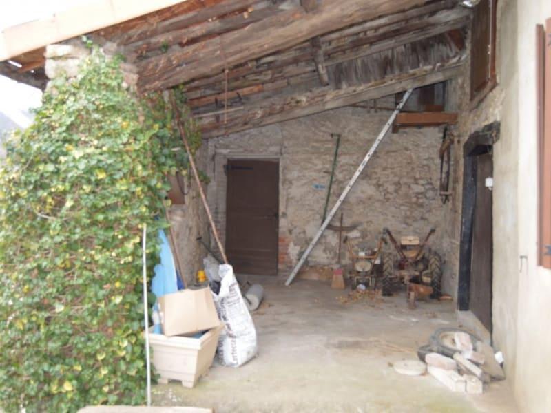 Vente maison / villa Laveyron 235000€ - Photo 17