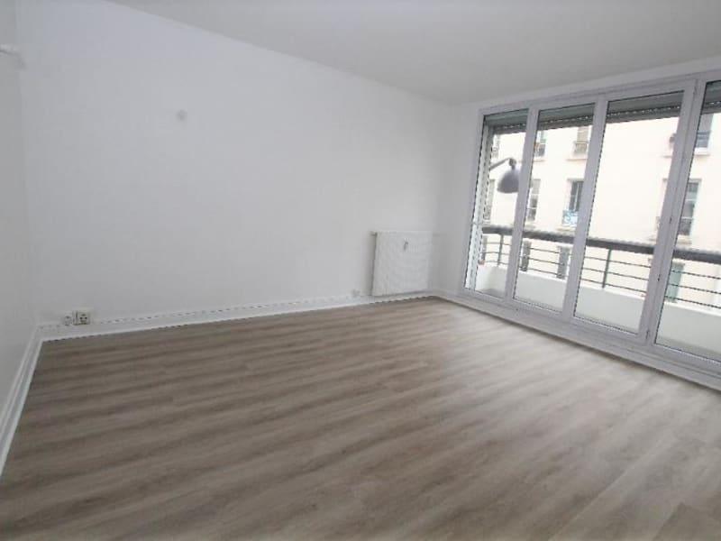 Location appartement Paris 11ème 1269,49€ CC - Photo 2